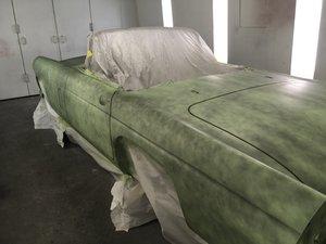 1956-thunderbird-body-work-minneapolis-car-restoration-hot-rod-factory (53).jpg