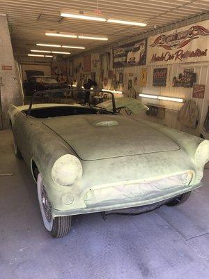 1956-thunderbird-body-work-minneapolis-car-restoration-hot-rod-factory (55).jpg