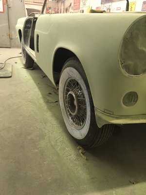 1956-thunderbird-car-restoration-wheel-Minneapolis-hot-rod-factory.jpg