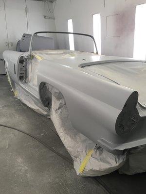 1956-thunderbird-hot-rod-factory-car-bodywork-restoration-Minneapolis.jpg