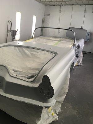 1956-thunderbird-car-restoration-bodywork-hot-rod-factory-Minneapolis.jpg