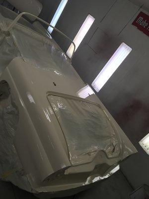 1956-thunderbird-car-bodywork-restoration-hot-rod-factory-Minneapolis.jpg