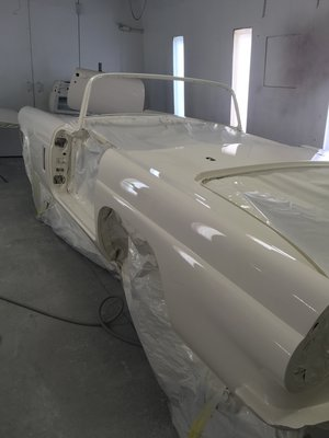 1956-thunderbird-car-restoration-painting-bodywork-Minneapolis-hot-rod-factory.jpg