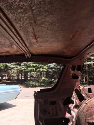 1965-Barracuda-car-interior-restoration-Hot-Rod-Factory-Minneapolis.jpg