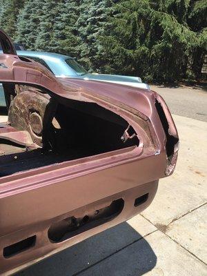 1965-Barracuda-car-trunk-restoration-Hot-Rod-Factory.jpg
