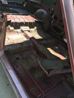 1965-Barracuda-car-restoration-Hot-Rod-Factory-Minneapolis (1).jpg