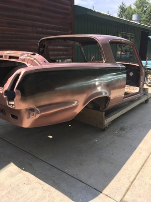 1965-Barracuda-frame-car-restoration-bodywork-Minneapolis-Hot-Rod-Factory.jpg
