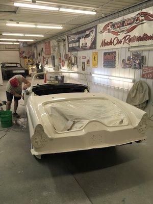 1956-Thunderbird-car-restoration-hot-rod-factory-rear-Minneapolis.jpg