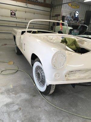 1956-Thunderbird-rear-car-restoration-hot-rod-factory-Minneapolis.jpg