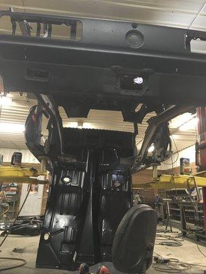 minneapolis-1967-camaro-car-restorations-hot-rod-factory (1).jpg