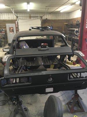 minneapolis-1967-camaro-car-restorations-hot-rod-factory (3).jpg