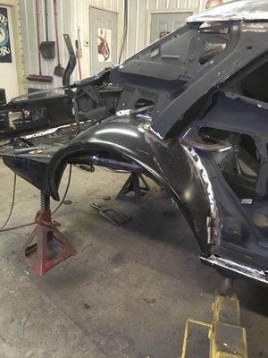 minneapolis-1967-camaro-car-restorations-hot-rod-factory (5).jpg
