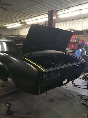 minneapolis-1967-camaro-car-restorations-hot-rod-factory (11).jpg