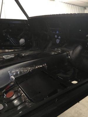minneapolis-1967-camaro-car-restorations-hot-rod-factory (12).jpg
