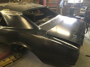 minneapolis-1967-camaro-car-restorations-hot-rod-factory (28).jpg