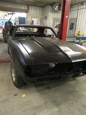 1967-Camaro-Hot-Rod-Factory-car-restoration-Minneapolis (6).jpg