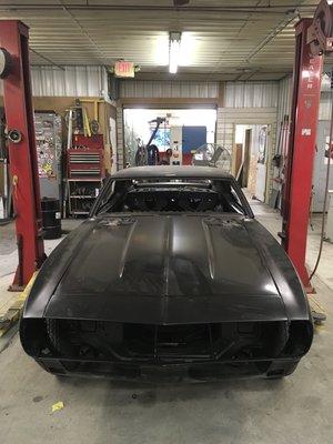 1967-Camaro-Hot-Rod-Factory-car-restoration-Minneapolis (7).jpg