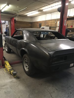 1967-Camaro-Hot-Rod-Factory-car-restoration-Minneapolis (9).jpg