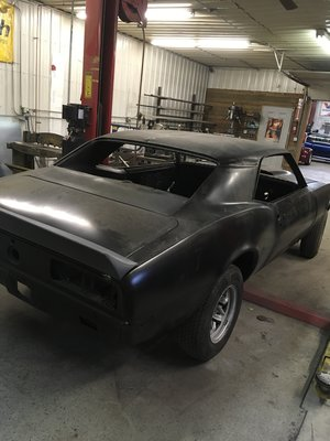 1967-Camaro-Hot-Rod-Factory-car-restoration-Minneapolis (10).jpg