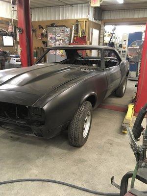1967-Camaro-Hot-Rod-Factory-car-restoration-Minneapolis (8).jpg