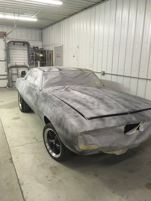 1969-camaro-frame-minneapolis-car-restoration-bodywork-and-painting-hot-rod-factory (3).jpg