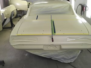 1969-Camaro-complete-car-restoration-painting-hot-rod-factory-Minneapolis (2).jpg