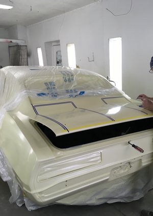 1969-Camaro-complete-car-restoration-painting-hot-rod-factory-Minneapolis (3).jpg