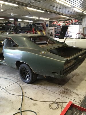 1970-Charger-car-restoration-trunk-hot-rod-factory.jpg