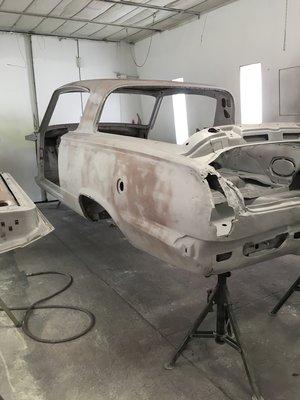 1965-Barracuda-car-restoration-frame-hot-rod-factory-Minneapolis.jpg