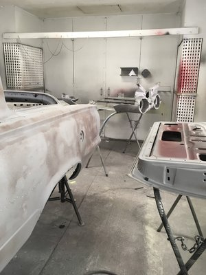 1965-Barracuda-car-restoration-frame-color-hot-rod-factory-Minneapolis.jpg
