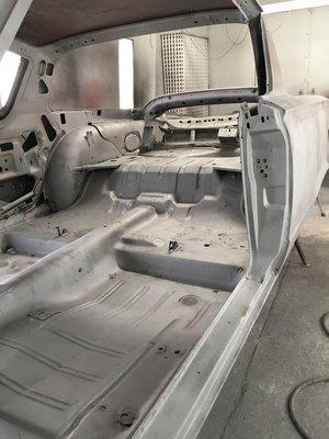 1965-Barracuda-car-restoration-hot-rod-factory-Minneapolis.jpg