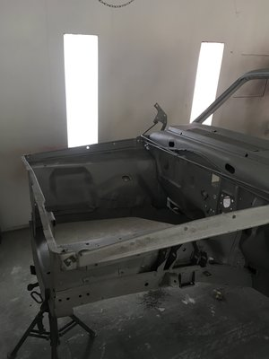 1965-Barracuda-car-restoration-engine-well-hot-rod-factory-Minneapolis.jpg