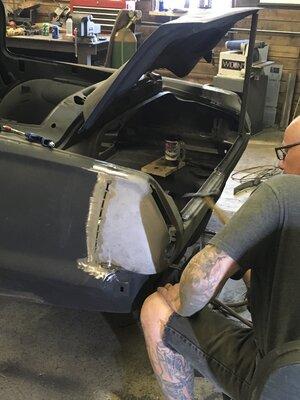 1965-Barracuda-car-restoration-trunk-hot-rod-factory-Minneapolis.jpg
