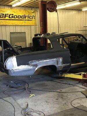 1965-Barracuda-car-restoration-hot-rod-factory-Minneapolis (2).jpg
