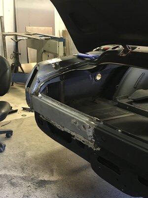 1965-Barracuda-car-restoration-trunk-hot-rod-factory-Minneapolis (2).jpg