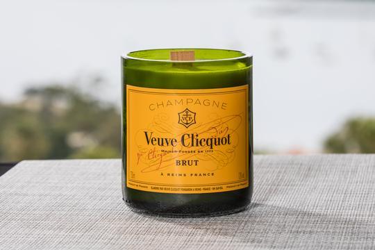 Veuve_Clicquot_540x.jpg