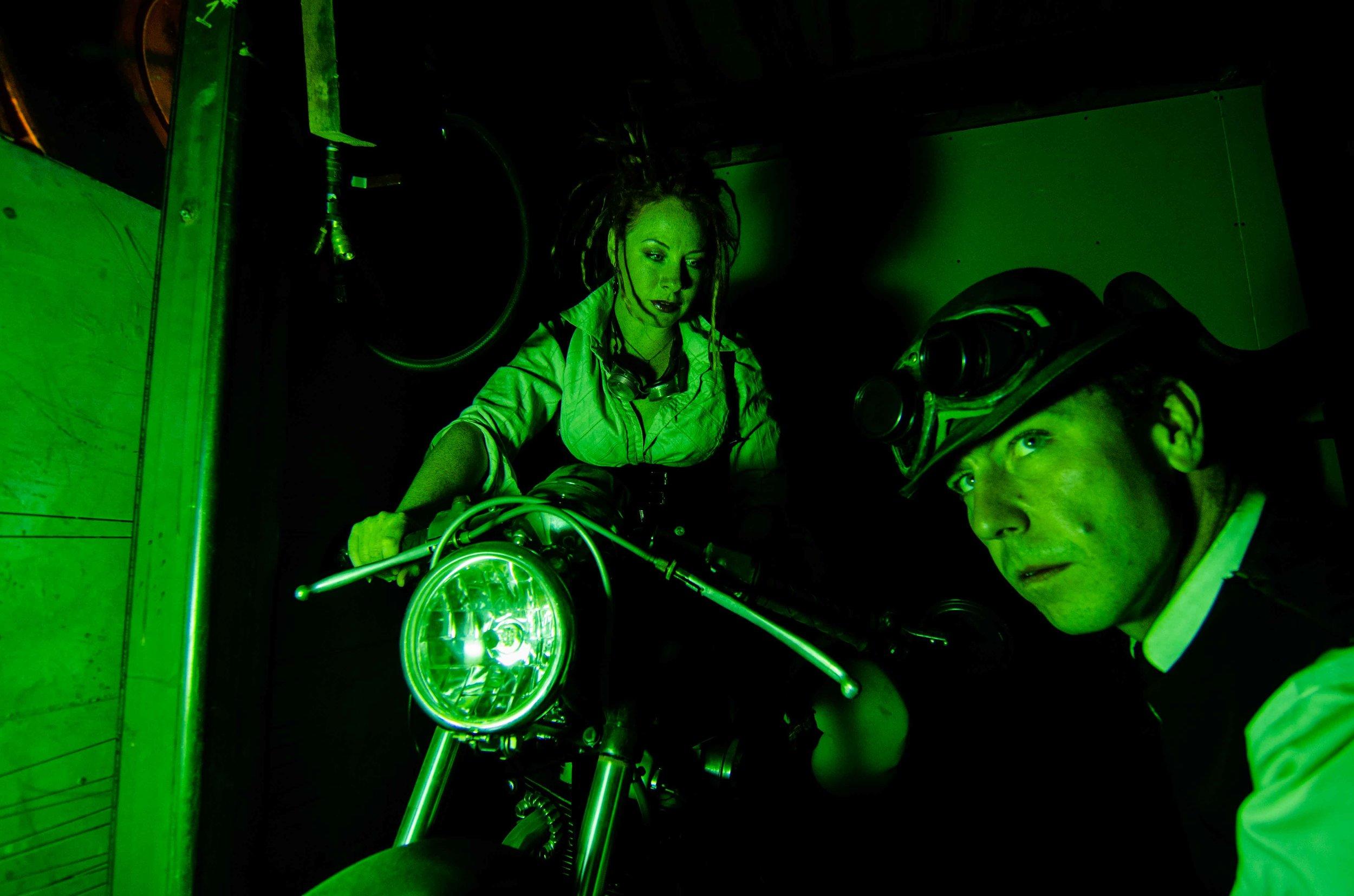 green bike 5.JPG