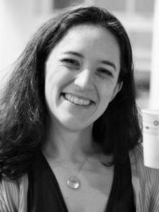 Monica Cameron Frichtel