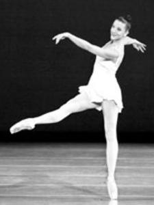 Martha Chamberlain