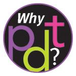 WhyPDT?_02.jpg