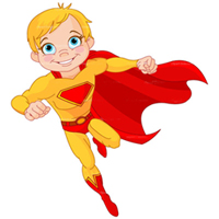 superboy_01.jpg