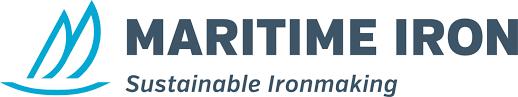 Maritime Iron.png
