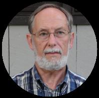 Fred Bucheit - Board Member