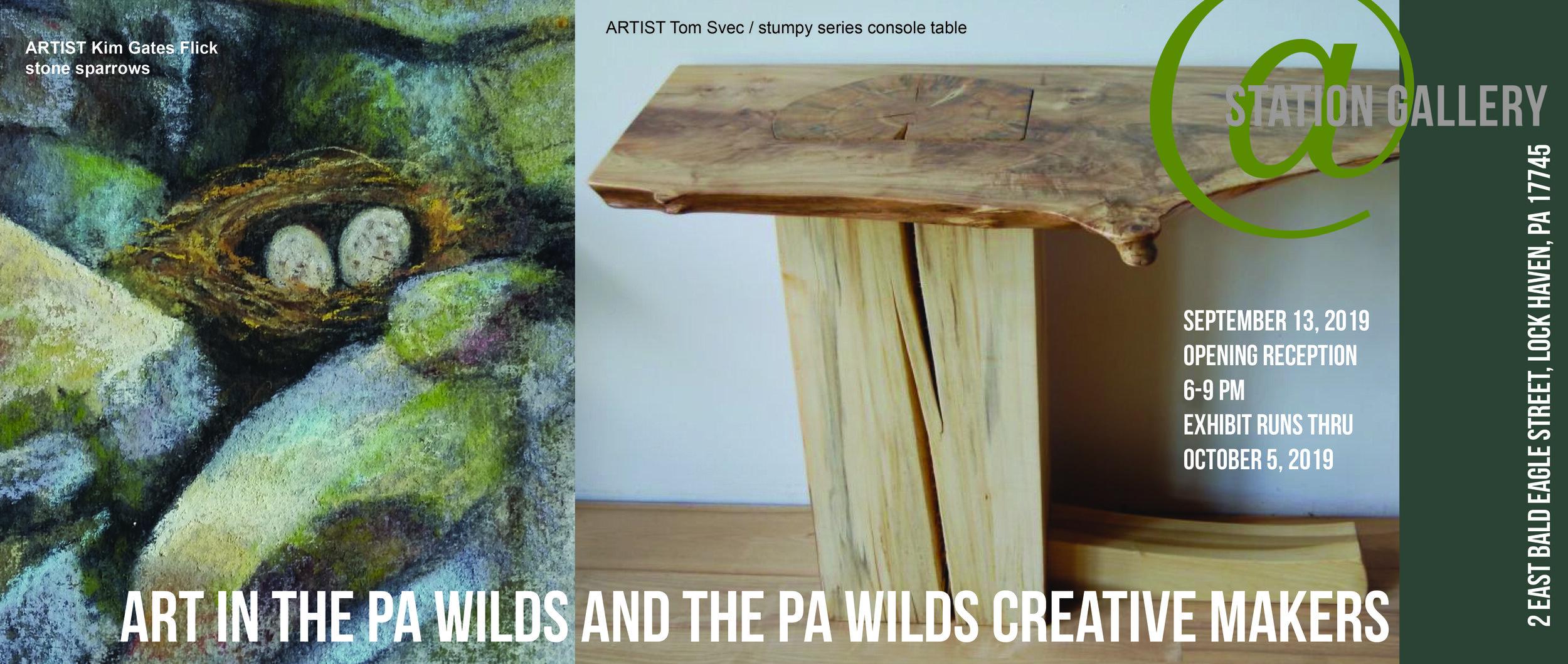 art in the pa wilds 2019.jpg