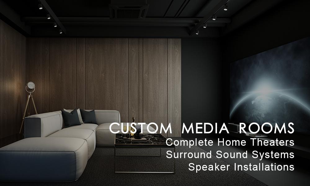 custom media rooms.jpg