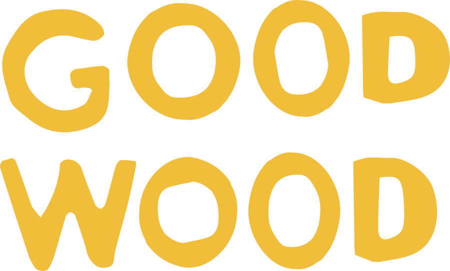 GW_Logo_SIte_MEDIUM.png
