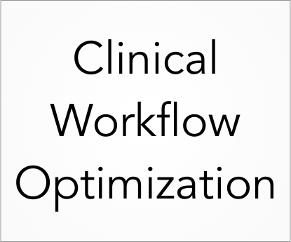 clin_work_optim.png