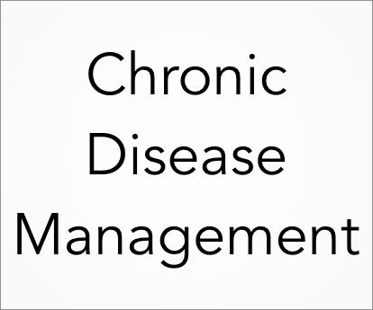 chron_dis_management.png