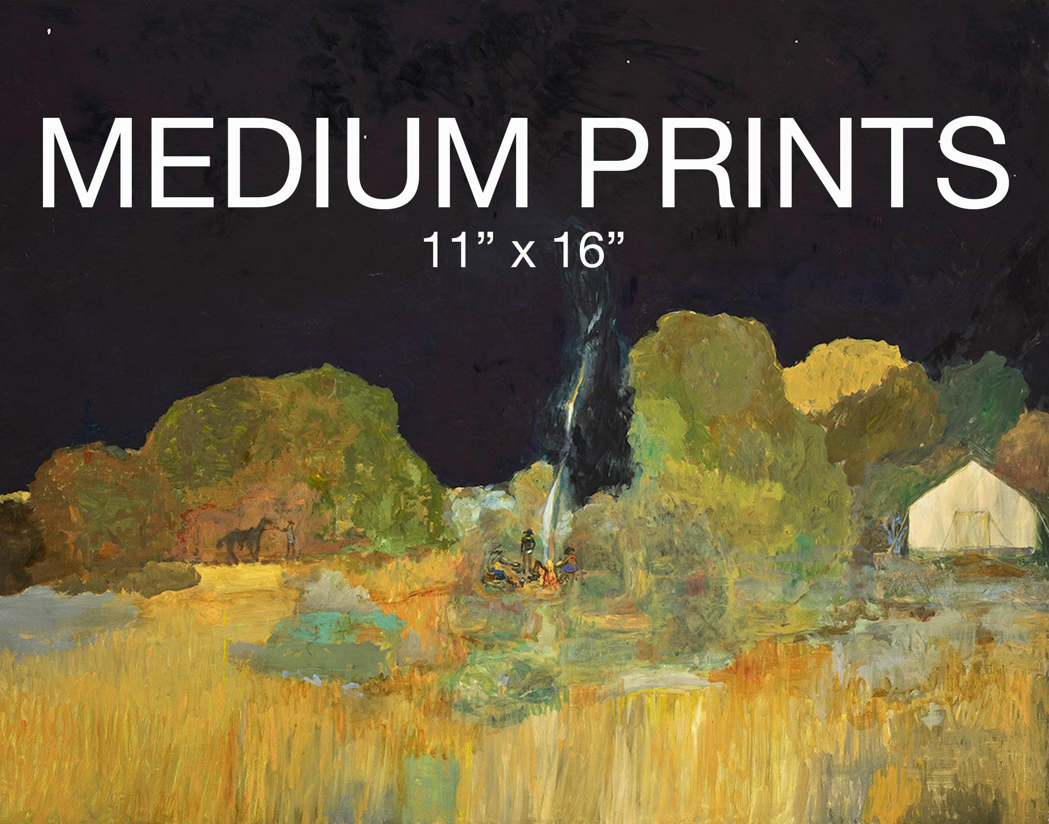 website-grid-mediumprints.jpg