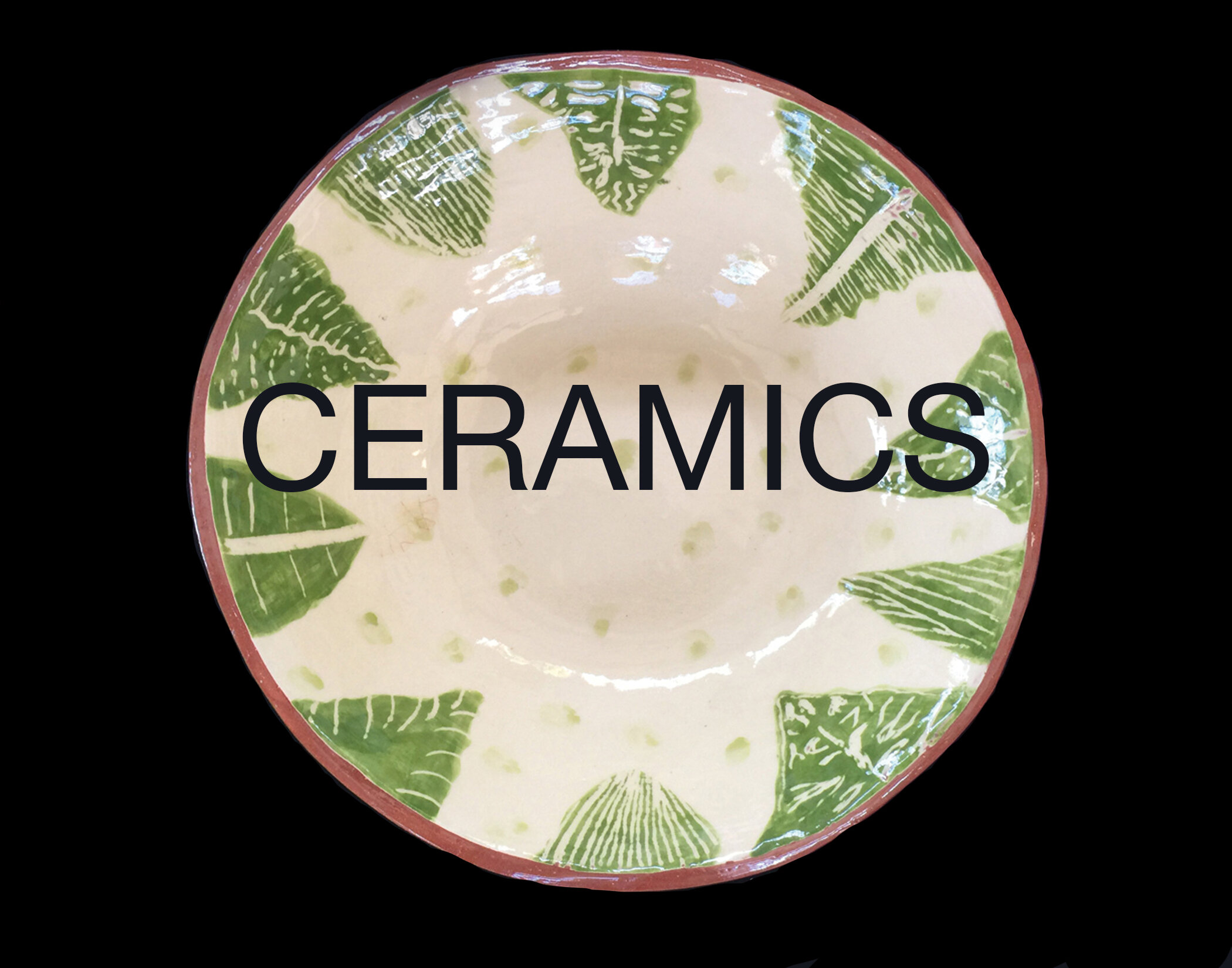 website-grid-ceramics.jpg